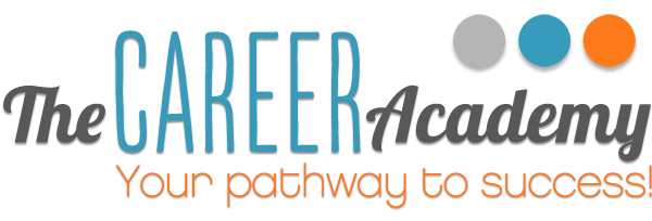 Career Academy | Industry recognised online courses | Xero | Bookkeeping | Accounting & more