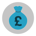payment-plan-pound